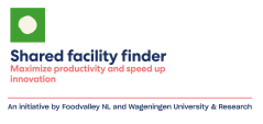 Shared facility finder logo (002).png